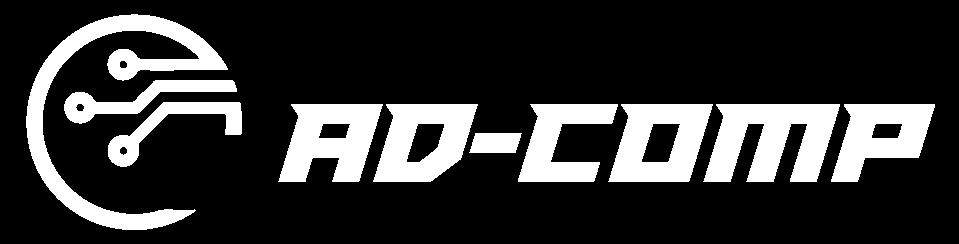 AD comp